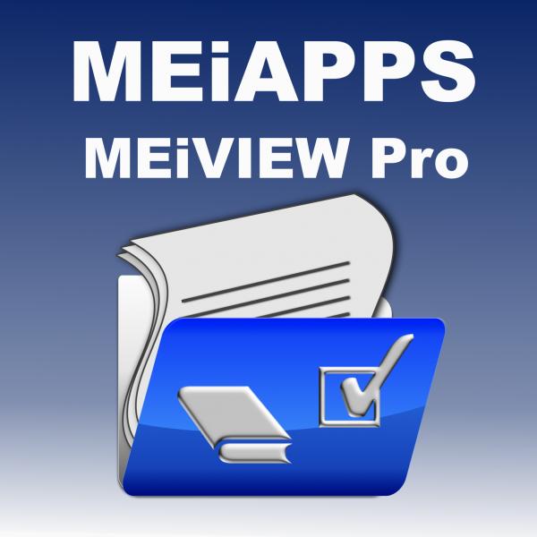 MEiVIEW Pro Bundle