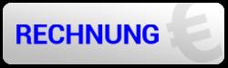 icon_rechnung
