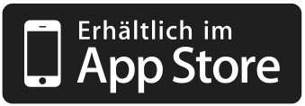 App_Store_Badge_DE_0609-Kopie
