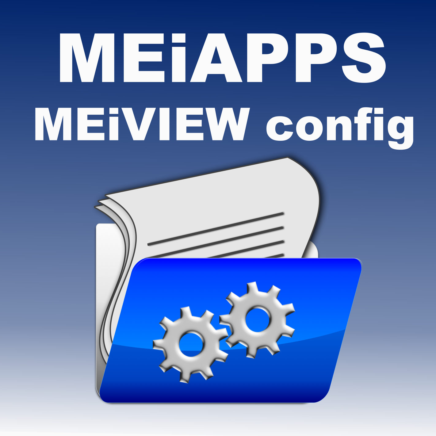 MEiVIEW