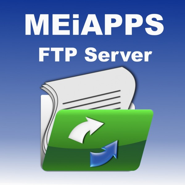 Jahresmiete FTP-Server, 1 zusätzlicher User, Jahresmiete